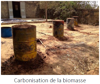 Carbonisation de la biomasse.PNG